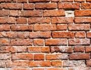 family history brickwall
