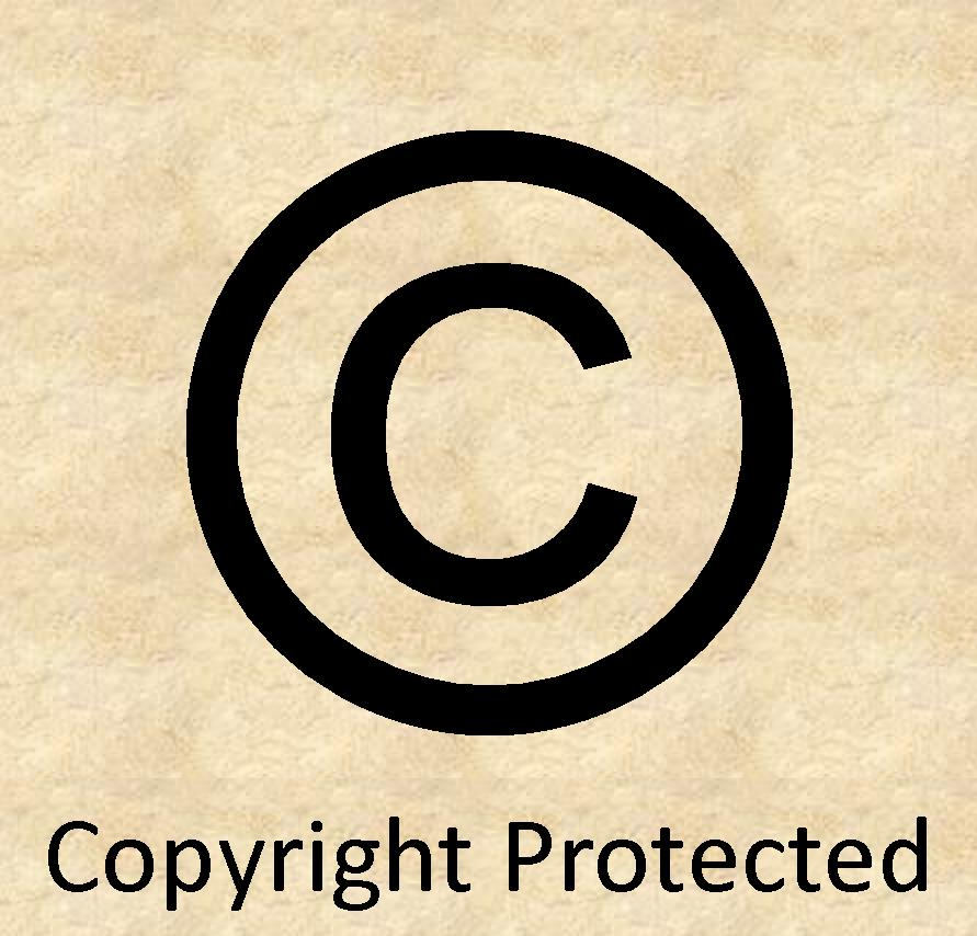 Qualified Genealogist And Tutor Copyright And Genealogy