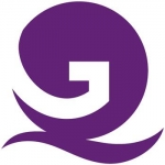 Register of Qualified genealogists logo