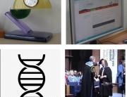future of genealogy